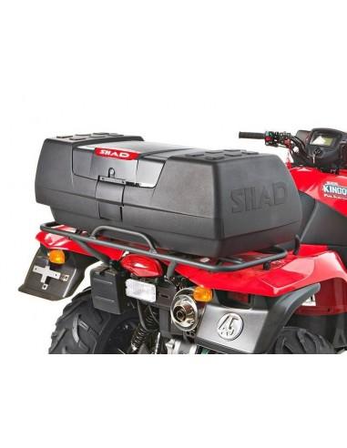 Maleta Shad ATV110