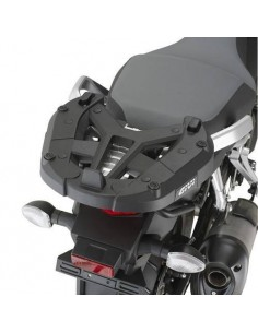 Fijación Givi SR3112 Suzuki DL 650 / 1000 V-Strom (17-)