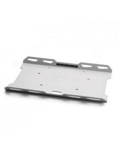 Porta Bolsa Givi EX2M En Aluminio