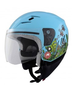 Casco Shiro SH-20 Forestan