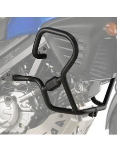 Defensas Moto Givi TN301 Suzuki DL 650 V-Strom (11-17)