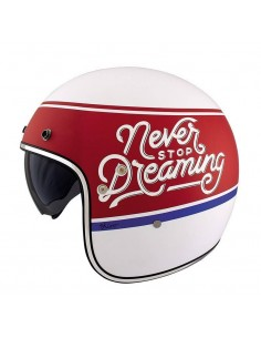 Casco Shiro SH-235 Dreaming 2018