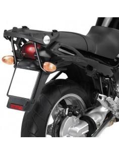 Fijación Givi SR683 BMW R 1150 R (01-06)