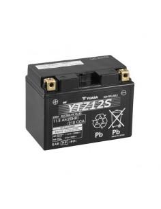 Batería Yuasa YTZ12-S