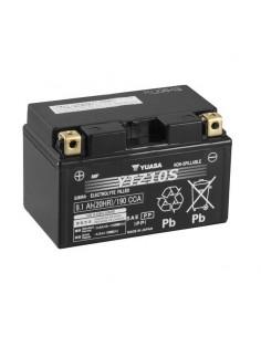 Batería Yuasa YTZ10-S