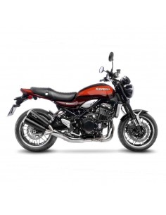 Escape Leovince GP Duals Kawasaki Z 900 RS / Cafe (18-)