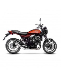 Escape Leovince Lv-10 Kawasaki Z 900 RS / Cafe (18-)