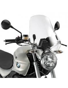 Cúpula Givi 147A Transparente BMW R 1200 R (06-10)