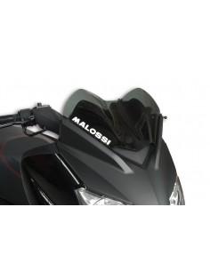 Cúpula Malossi Sport Screen Ahumado Oscuro Yamaha X-Max 250