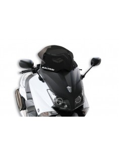 Cúpula Malossi Sport Screen Ahumado Oscuro Yamaha T-Max 530