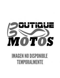 Variador Malossi Peugeot Satelis
