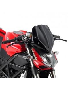 Cúpula Givi 247N Ducati Streetfighter 848 / 1098