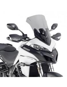 Cúpula Ahumada Givi D7406S Ducati Multistrada 950 / 1200