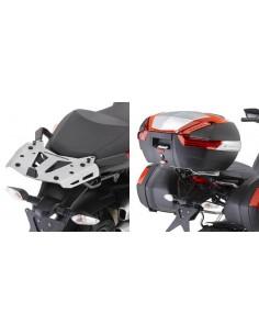 Soporte Trasero Givi SRA7401 Ducati Multistrada 1200 (10-14)