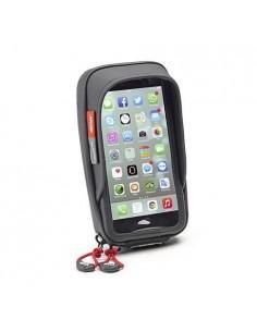 Porta Smartphone Givi S957B
