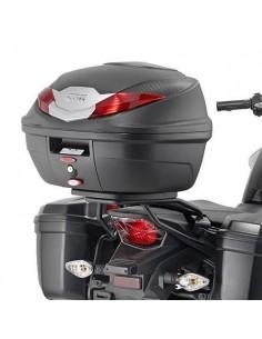 Fijación Givi SR1142 Honda CB 125 F (15-17)