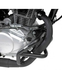 Defensas Motor Givi TN1142 Honda CB 125 F (15-16)