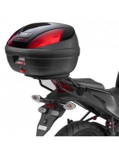 Fijación Givi SR1103 Honda CBR 125 R (11-17)