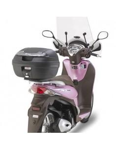 Fijación Givi SR1125 Honda SH Mode 125 (13-17)