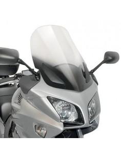 Cúpula Transparente Givi D303ST Honda CBF 600 S (04-12)