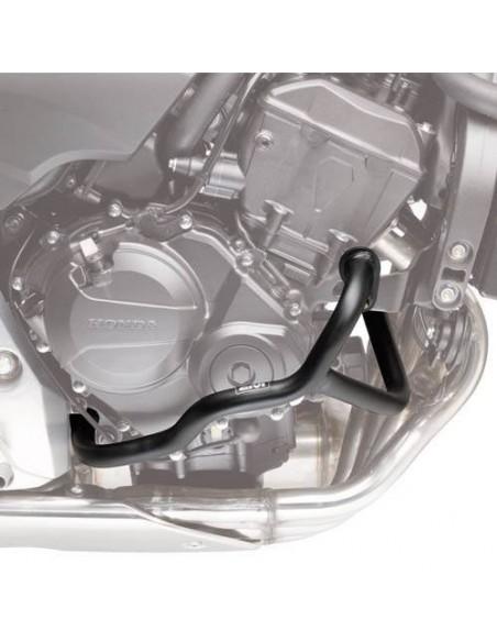Defensas Motor Givi TN453 Honda Hornet 600 (11-13)