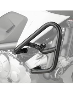 Defensas Motor Givi TN1111 Honda NC 700 / NC 750 S / X (12-17)