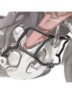 Defensas Motor Givi TN455 Honda XL 700 V Transalp (08-13)