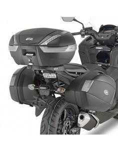 Porta Maletas Lateral Givi PLX1150 Honda Integra 750 (16-17)