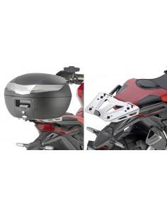 Fijación Trasera Givi 1156FZ Honda X-ADV 750 (17-)
