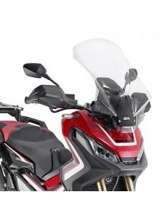 Cúpula Transparente Givi D1156ST Honda X-ADV (17-)