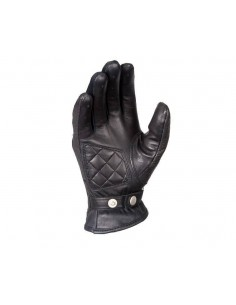 Guantes Mujer Seventy Degrees SD-C22 Touring / Scooter