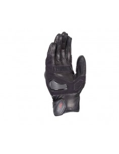 Palma Guantes Seventy Degrees SD-C8 Touring / Scooter