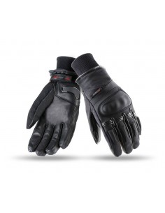Guantes Seventy Degrees SD-C9 Urban | Negros