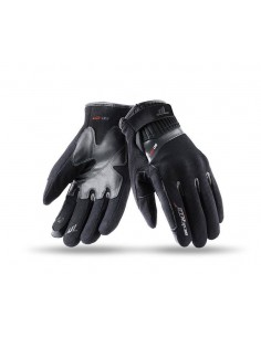 Guantes Seventy Degrees SD-C17 Urban | Negros