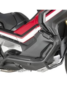 Defensas Motor Givi TN1156 Honda X-ADV 750 (17-)