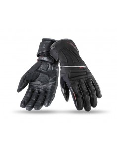 Guantes Seventy Degrees SD-T3 Touring | Negros