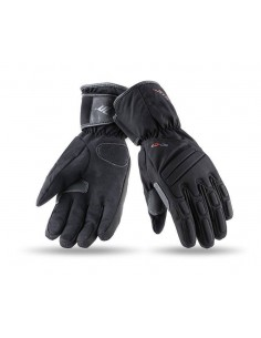 Guantes Seventy Degrees SD-C7 Urban | Negros