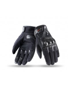 Guantes Seventy Degrees SD-N19 Naked | Negros
