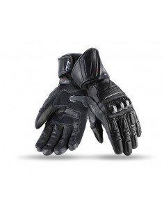 Guantes Seventy Degrees SD-R11 Racing | Negros