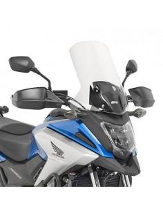 Cúpula Transparente Givi D1146ST Honda NC 750 X (16-17)