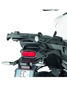 Fijación Trasera Givi SR1139 Honda Crossrunner 800 (15-17)