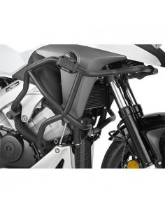 Defensas Motor Givi TN1139 Honda Crossrunner 800 (15-17)