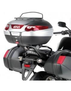 Fijación Trasera Givi SR777 Honda CBF 1000 / ST (10-14)