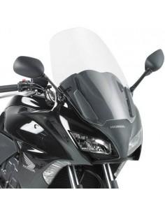 Cúpula Transparente Givi D320ST Honda CBF 1000 / ST (10-14)