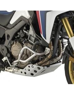 Defensas Moto Givi TN1144OX Honda CRF1000L Afriaca Twin (16-17)