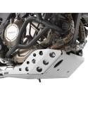 Cubracarter Givi RP1144 Honda CRF 1000 L Africa Twin (16-17)