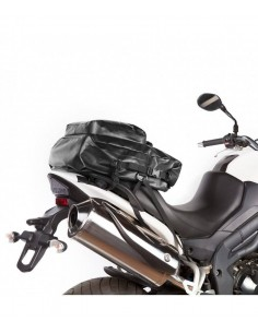 Bolsa Shad Impermeable Portátil Zulupack SW18 (18L)