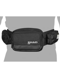 Bolsa Riñonera Shad SL03