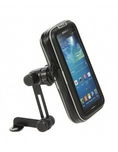 Soporte Shad Smartphone 5,5'' - Retrovisor
