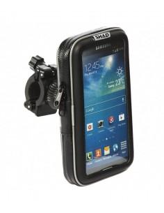 Soporte Shad Smartphone 5,5'' - Manillar